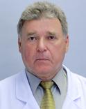 Рогинский Виталий Владиславович