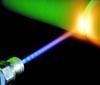 лазерный скальпель